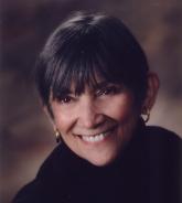 Pat Carr