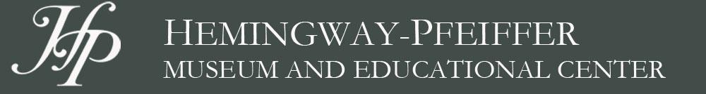 Hemingway-Pfeiffer Museum and Educational Center